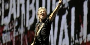 Roger Waters celebrará sus 71 años con documental
