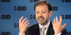 Reformas rendirán fruto en varios años: Banco Mundial