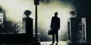 Las mejores 15 películas de terror para Halloween