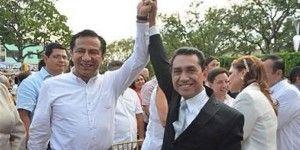 Presenta su renuncia el secretario de Salud de Guerrero