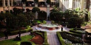 Four Seasons invertirá 15 mdd en remodelación