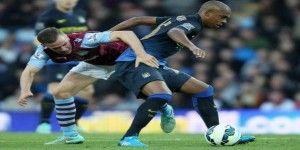 Man City gana y se acerca a Chelsea