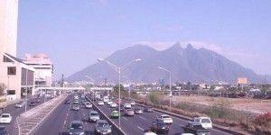 Uber llega a Monterrey con dos viajes gratis