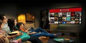 Incrementa Netflix costos de suscripción