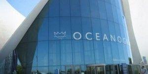 Grupo Alemán confirma acuerdo de compra de Oceanografía