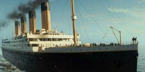El elenco de Titanic 17 años después