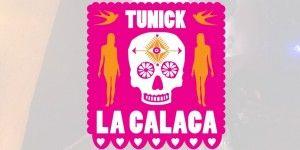 Spencer Tunick retratará mujeres desnudas en San Miguel de Allende