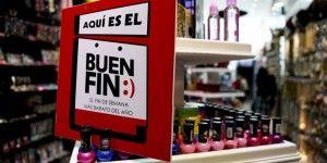 Profeco inicia monitoreo de precios para Buen Fin