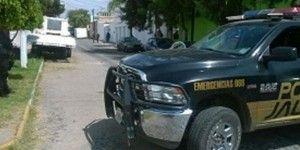 Detienen a 14 por tiroteo en finca de Zapopan
