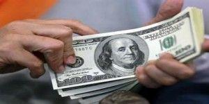 El dólar sigue a la alza