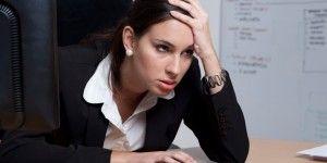 Efectos del estrés en nuestro cuerpo