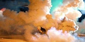 Guardia Nacional reforzará seguridad en Ferguson