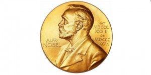 Subastan Nobel del descubridor del ADN