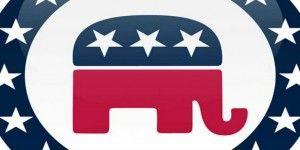Republicanos consolidan mayoría en cámara baja
