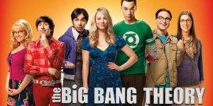 Abren exposición tributo a The Big Bang Theory en Auditorio Nacional