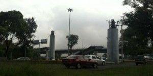 Viaducto elevado Tlalpan-Autopista Cuernavaca listo en un año