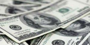 Sube dólar 7 centavos frente al peso
