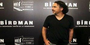 Iñárritu: triste e indignado por situación de México