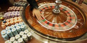 Gobierno federal impulsa la aprobación de casinos tipo Las Vegas