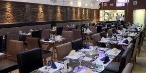Restaurante atendido por reclusos es 1° lugar en TripAdvisor