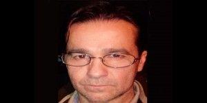 Detienen por fraude a hombre extraditado de Croacia