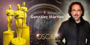 Así fueron los Óscares 2015