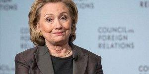 El Departamento de Estado revela correos de Hillary Clinton