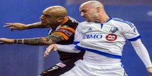 Montreal elimina a Tuzos