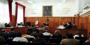 Fallo de SCJN sobre bullying genera un precedente: ministro Zaldívar