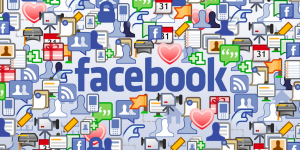 Facebook anuncia cambios en el News Feed