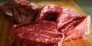 Cierran restaurante nigeriano que vendía carne humana