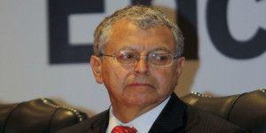 ¿Quién era Manuel Camacho Solís?