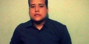 Liberan a tuitero venezolano retenido por 9 meses