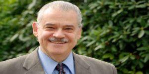 Señalan a Miguel Basáñez como próximo embajador en EE. UU.