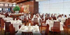 Restaurantes buscarán no aumentar sus precios