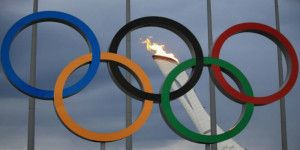 Anuncian candidatas para organizar Juegos Olímpicos de 2024