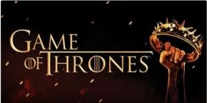 Game of Thrones logra nuevo récord Guinness