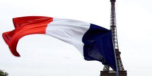 Condecora Francia a embajador mexicano