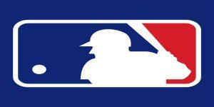 MLB_Logo post