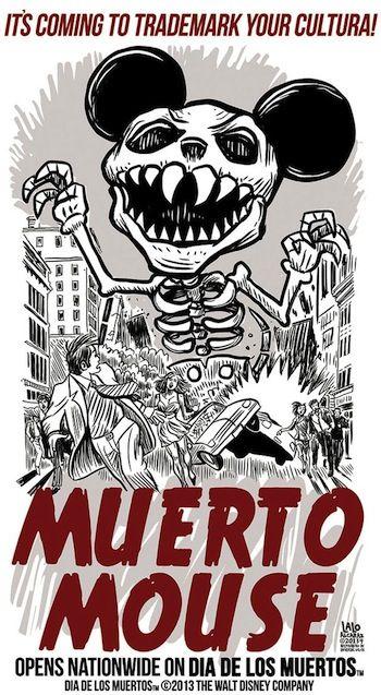Muerto-Mouse-Web_t620