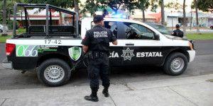 policias_colima