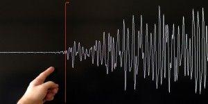 Ninguna tecnología actual puede predecir los sismos: SSN