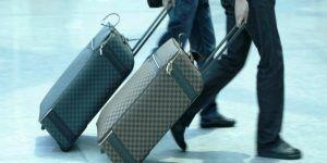 equipaje post