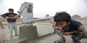 Veinte millones de mexicanos carecen de agua todo el año: Senado