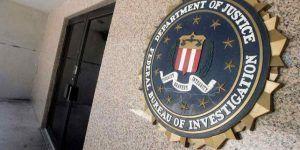 Associated Press demanda al FBI por celular desbloqueado en investigación