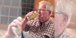 abuelo-cerveza