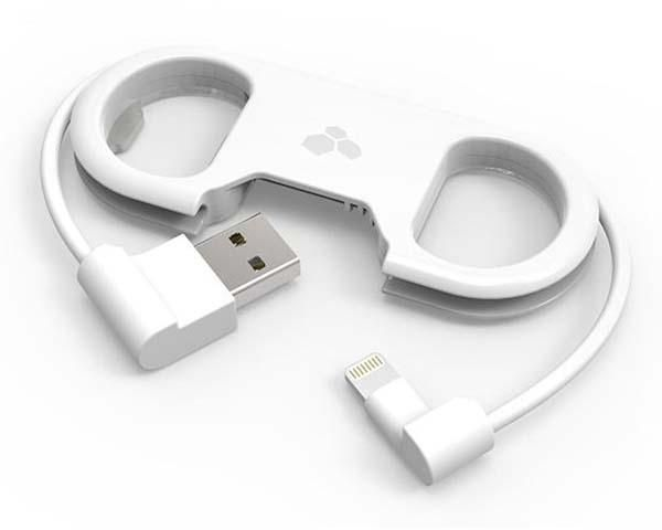 kanex_gobuddy_plus_charging_cable_with_bottle_opener_2