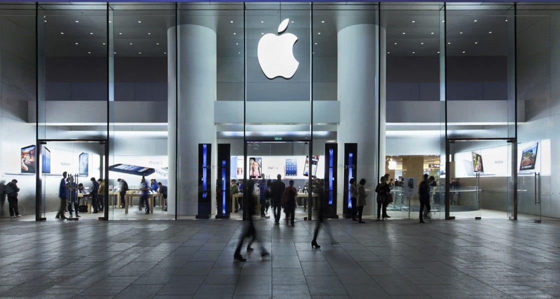 Hackers piden rescate a Apple para no eliminar millones de cuentas iCloud