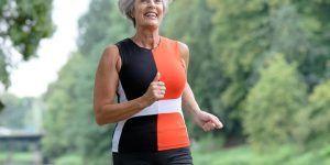 menopausia 2