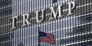 Trump violaría la Constitución desde su primer día como presidente: LA Times
